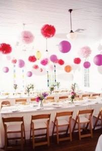 pomponesdecoracioneseventos