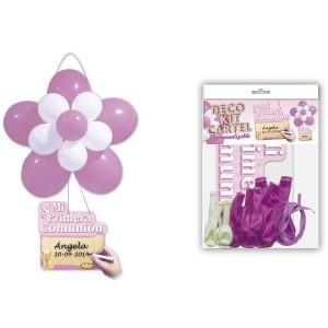 globos para decorar decoracion fiestas