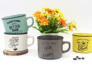 tazas frases detalles bodas time for coffee