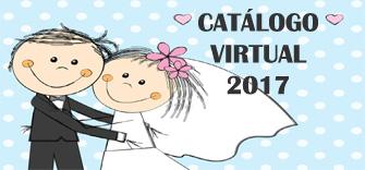 Catálogo Virtual 2016