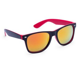 "GAFAS DE SOL ""COLOURS"" ROSA"