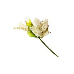 Flor Pic Ramillete Grande 15cm