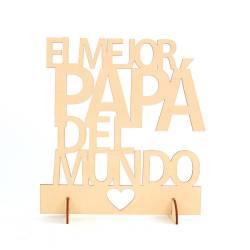 regalos para el día del padre, regalos para padres y papás
