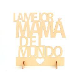 regalos originales para las madres, día de la madre, recuerdos para las mamás
