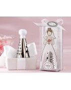 Distribuidores venta al mayor detalles originales bodas bautizos