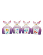 Almacén mayorista de artículos de regalo con diseños de sirenas, sirenitas, mermaid para niñas